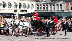 kronprinseparret-i-thy-08232011_nr0259