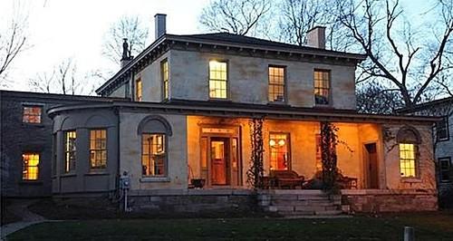 thornton-m-niven-house
