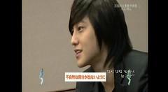 4 (onlybomathui) Tags: kimbum