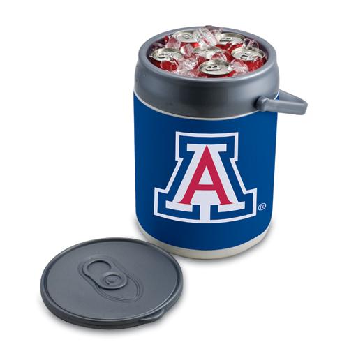 Arizona Wildcats Can Cooler
