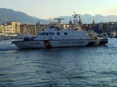 CP-290 (Gaetano Porcaro) Tags: italian italia costiera guardia italiana italiy guardiacostiera