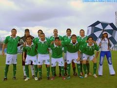 Sarmiento (J) (celecapo) Tags: verde soccer kiwi ftbol ascenso cele sarmiento temperley gasolero
