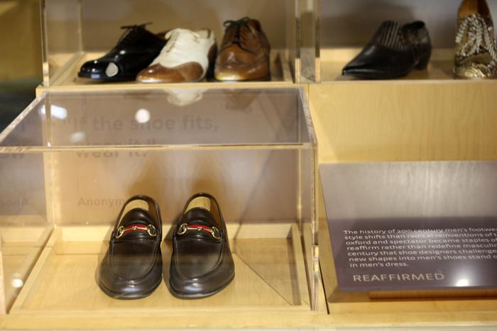 Bata Shoe Museum (12)