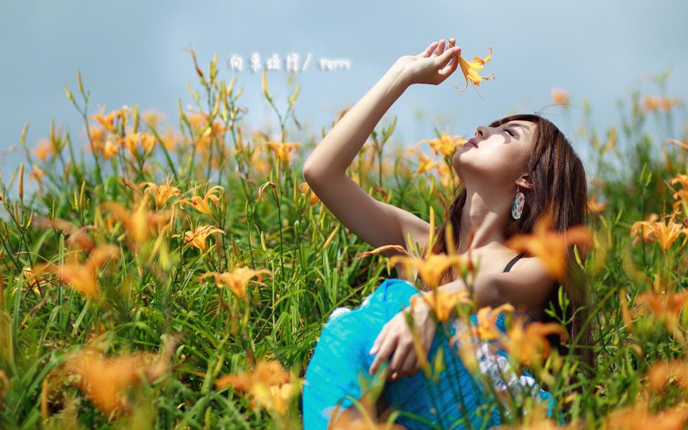 http://farm7.static.flickr.com/6073/6079464981_c4ee071d3d_o.jpg