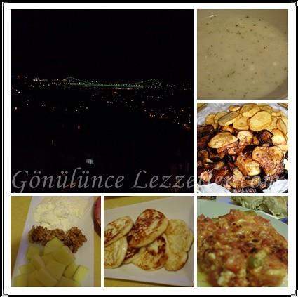 serapta iftar 2