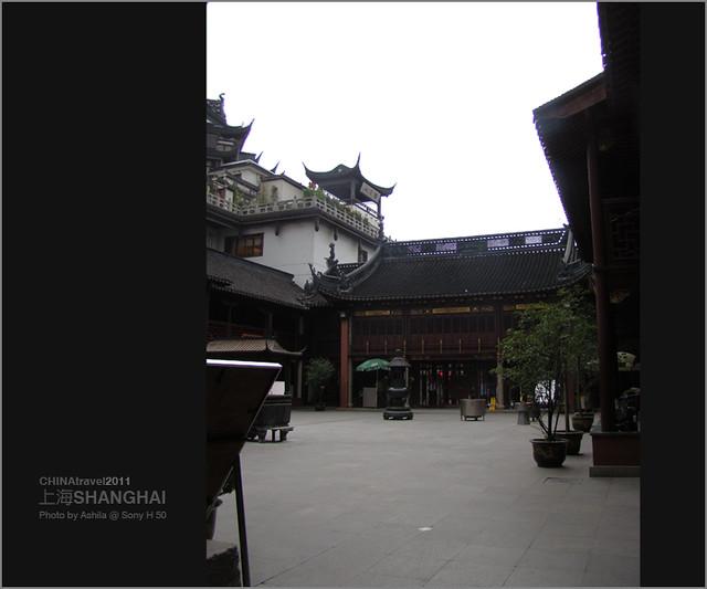 CHINA2011_245