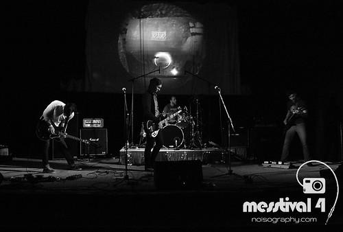 KUATO - Messtival 4 - 2011 - 34