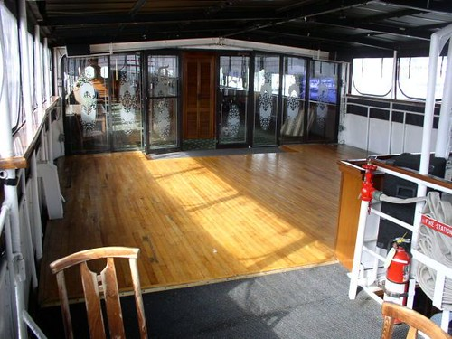 deck 4 (2)