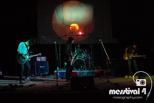 KUATO - Messtival 4 - 2011 - 35