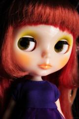 Profile #46: Zingara
