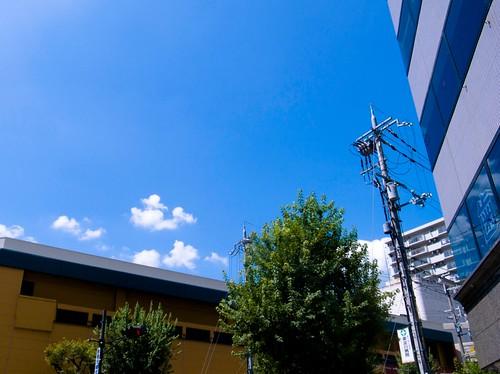 2011-08-29の空