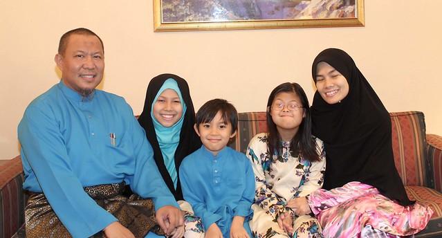 2011 Eid - 1