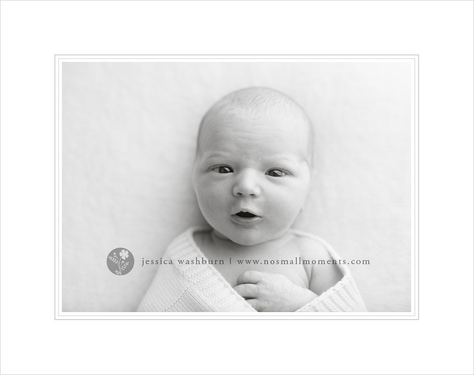 Saratoga-newborn-photographer