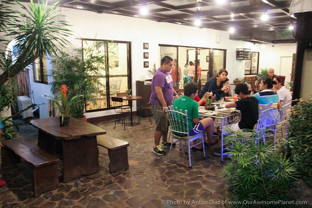Maimee's Garden Cafe-3.jpg