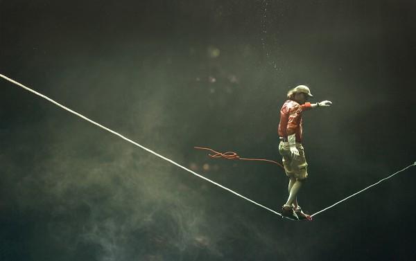 rope-600x377