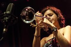 _JTS1610 Miles Davis Concert Homenatge Andrea Motis (Thundershead) Tags: salaapolo masimas milesdavidconcerthomenatge milesdavistributband