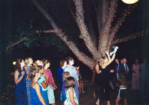 1108-WeddingScans-0011