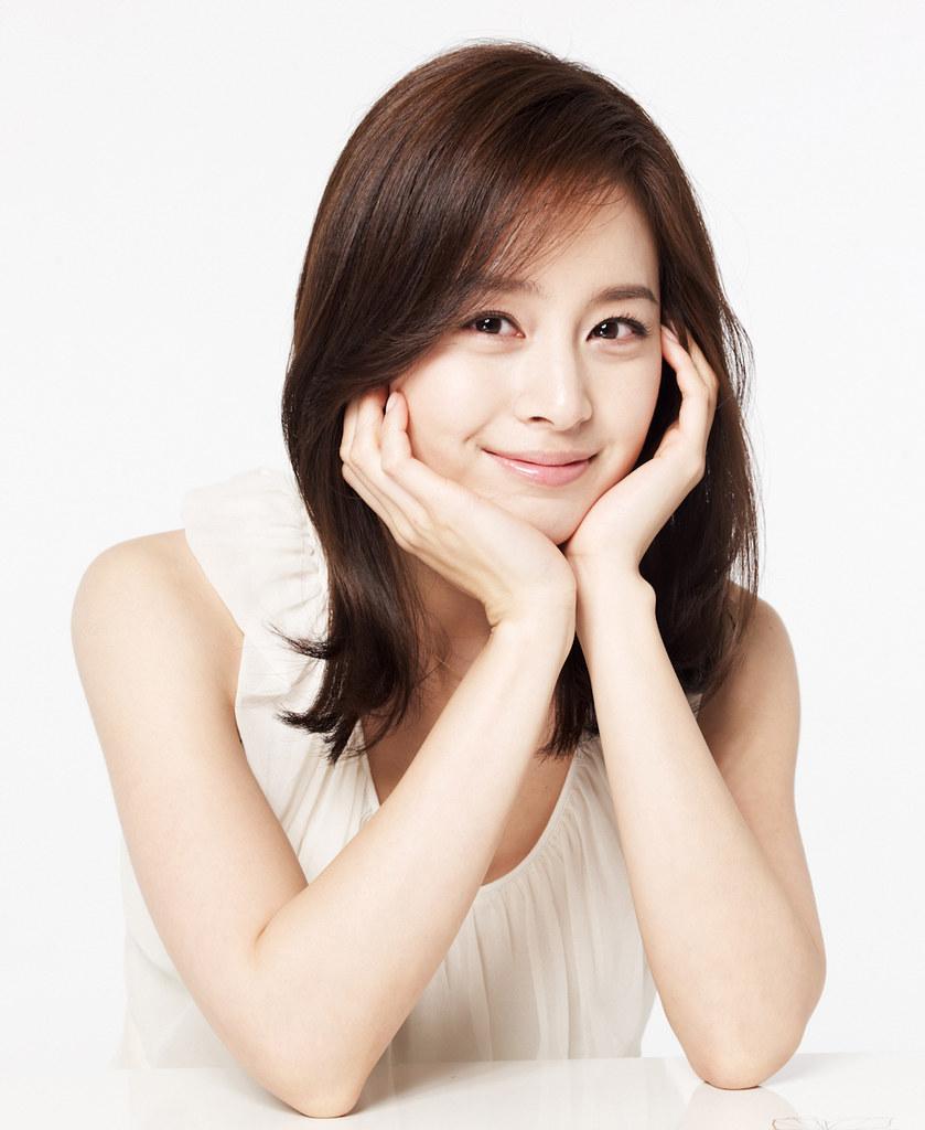 Kim_Tae-hee
