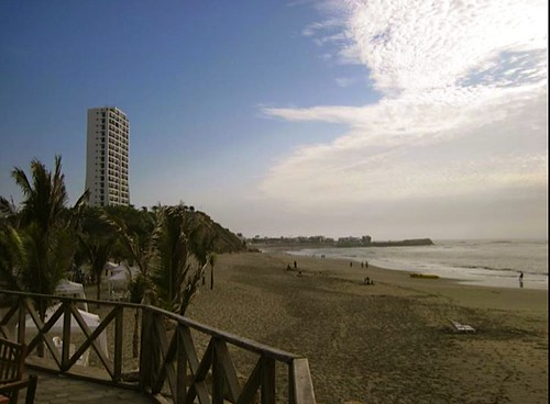 6102855486 78f56c22a7 Ecuador Real Estate MLS   October 2011