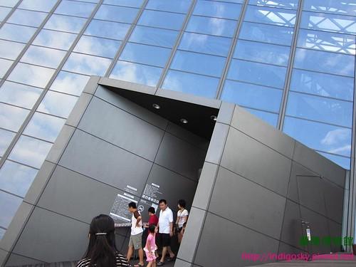 蘭陽博物館-IMG_2207W