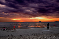 sunset5 (zaliy) Tags: doublyniceshot doubleniceshot tripleniceshot 4timesasnice 6timesasnice 5timesasnice