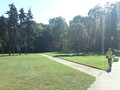 "Saxon Garden (Ogród Saski) in Warsaw (Warszawa) • <a style=""font-size:0.8em;"" href=""http://www.flickr.com/photos/23564737@N07/6105883714/"" target=""_blank"">View on Flickr</a>"