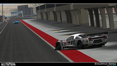 Endurance Series Mod - SP2 - Talk and News - Page 5 6107931545_e6d97597a2_m