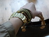 "bracelets brown • <a style=""font-size:0.8em;"" href=""http://www.flickr.com/photos/40112651@N02/6108436211/"" target=""_blank"">View on Flickr</a>"