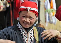 77_LAO75100100 (TC Yuen) Tags: vietnam sapa hmong terracefarming locai