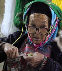 90_LAO83330001 (TC Yuen) Tags: vietnam sapa hmong terracefarming locai