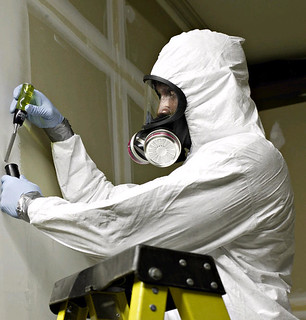 asbestos-removal-pricing