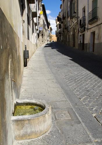 Cuenca 010