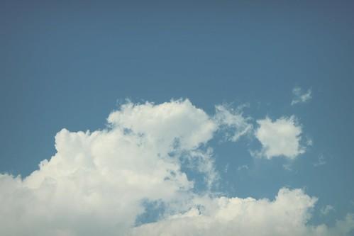 dockville himmelblau sky