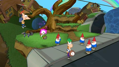 Screenshot_Phineas_Ferb