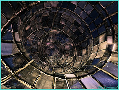 Toujours plus loin ... (Tim Deschanel) Tags: life art museum landscape tim sl flux second spencer paysage exploration epsilon deschanel blotto benelli petrovsky cutea