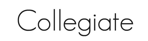 collegiate title