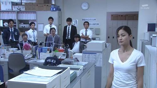 20110805_jiu_kuroki_002