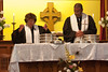 """First Sunday Communion • <a style=""""font-size:0.8em;"""" href=""""http://www.flickr.com/photos/67064842@N08/6119342074/"""" target=""""_blank"""">View on Flickr</a>"""