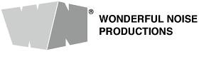 wonderful_noise_productions