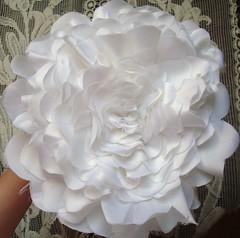 H bouquet 1