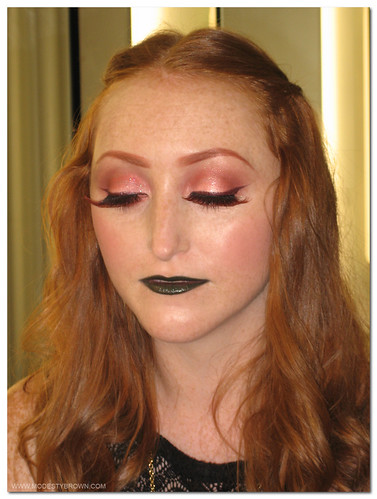 Illamasqua+Theatre+Nameless10