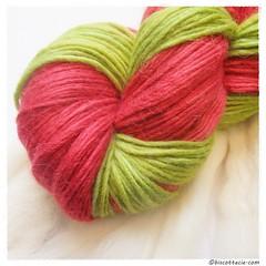 thrum nimbus fraise (1)