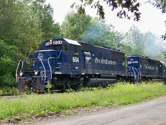 Pan Am (Littlerailroader) Tags: railroad train massachusetts newengland trains transportation trainspotting railroads westford westfordmassachusetts trainsfreight