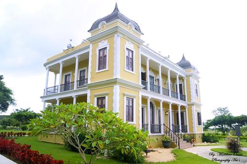 Overview of Moca, Puerto Rico | Moca travel guides | Journeum