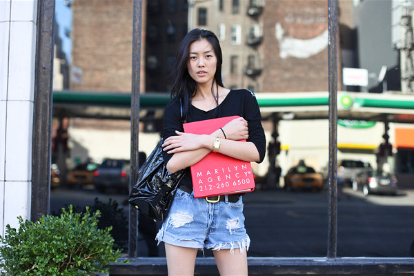 5-liu-wen-marilyn-model-style-new-york-fashion-week-2010-2