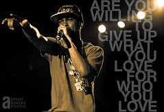 "BIG SEAN - ""I DO IT"" SEPIA (Ashton Bowles) Tags: show music playground canon photography photo big artist good stage performance performing fresh chain hiphop hip hop rap rapper swag boi fitted idoit playgroundfestival bigsean snapback woahthere jesuschain ashtonbowlesphoto bigseandon"