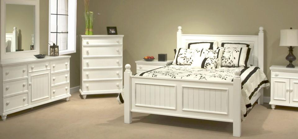 John Boyd Furniture
