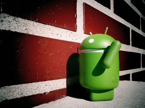 Androidografia Barakaldo 258