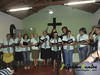 10 (Blog do JS) Tags: igreja da anos em 13 presbiteriana assú