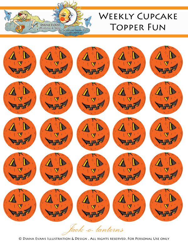 jackolanterns blog